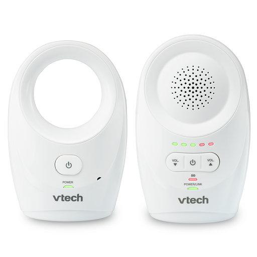 Vtech - Audio Babymonitor DM1111