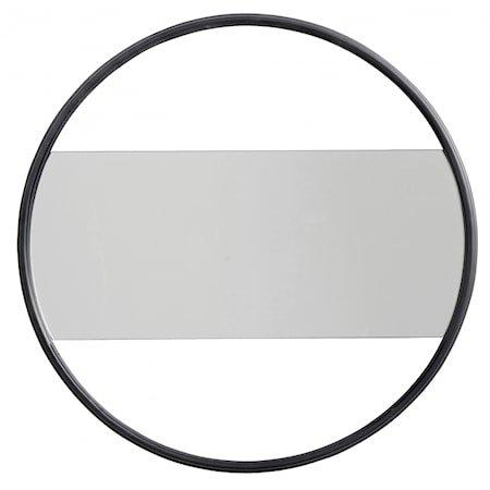 Speil Iron Matt black
