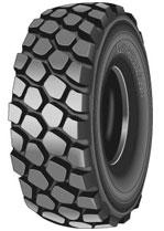 Michelin XADT ( 20.5 R25 177B TL )