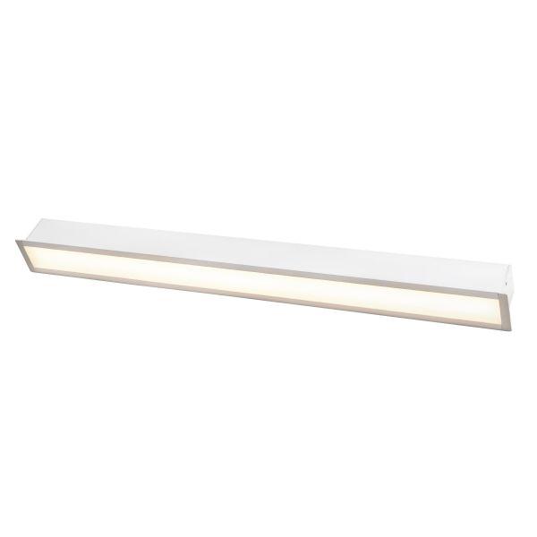 Hide-a-Lite Ray LED-list Rett