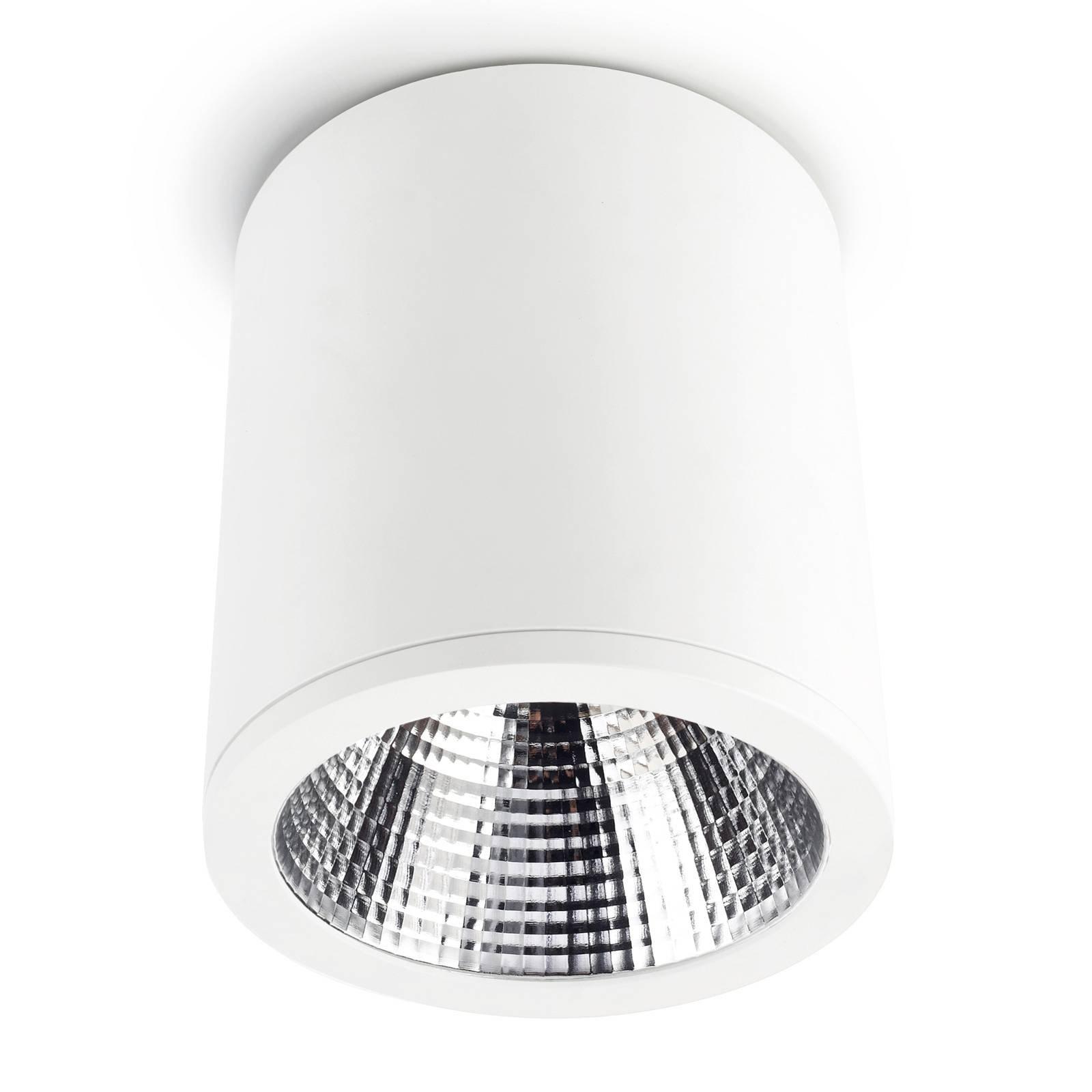 LEDS-C4 Exit LED-taklampe