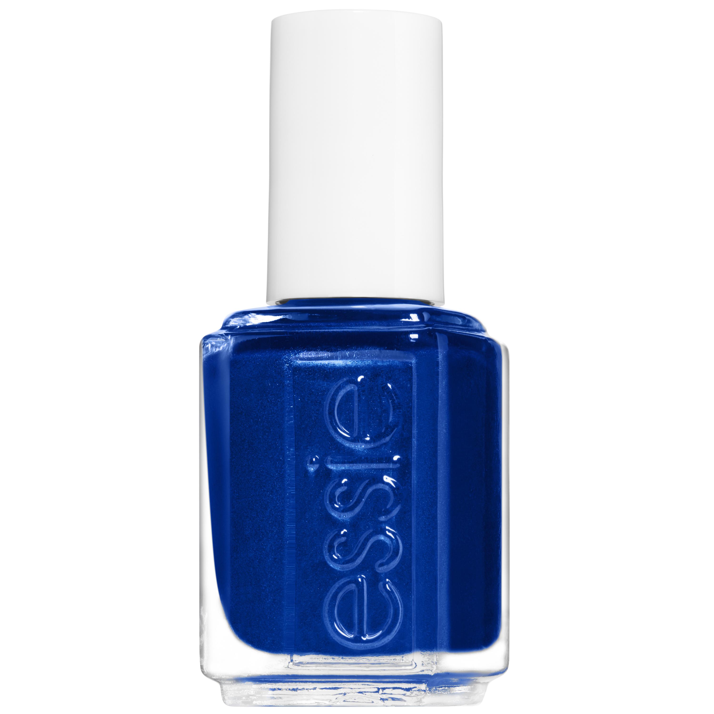 Essie - Nail Polish - 92 Aruba Blue