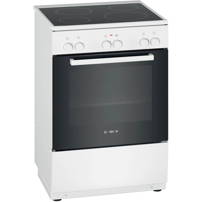 Bosch HKA090021U