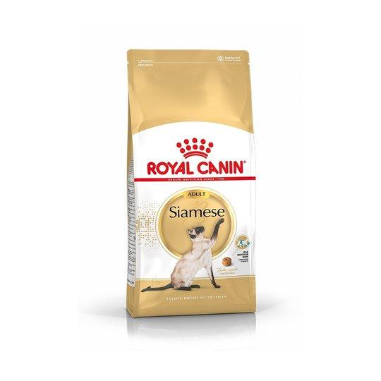 Royal Canin Siamese (2 kg)
