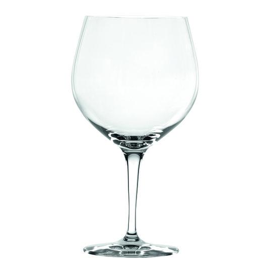 Spiegelau - Spiegelau Gin- och Tonicglas 63 cl 4-pack