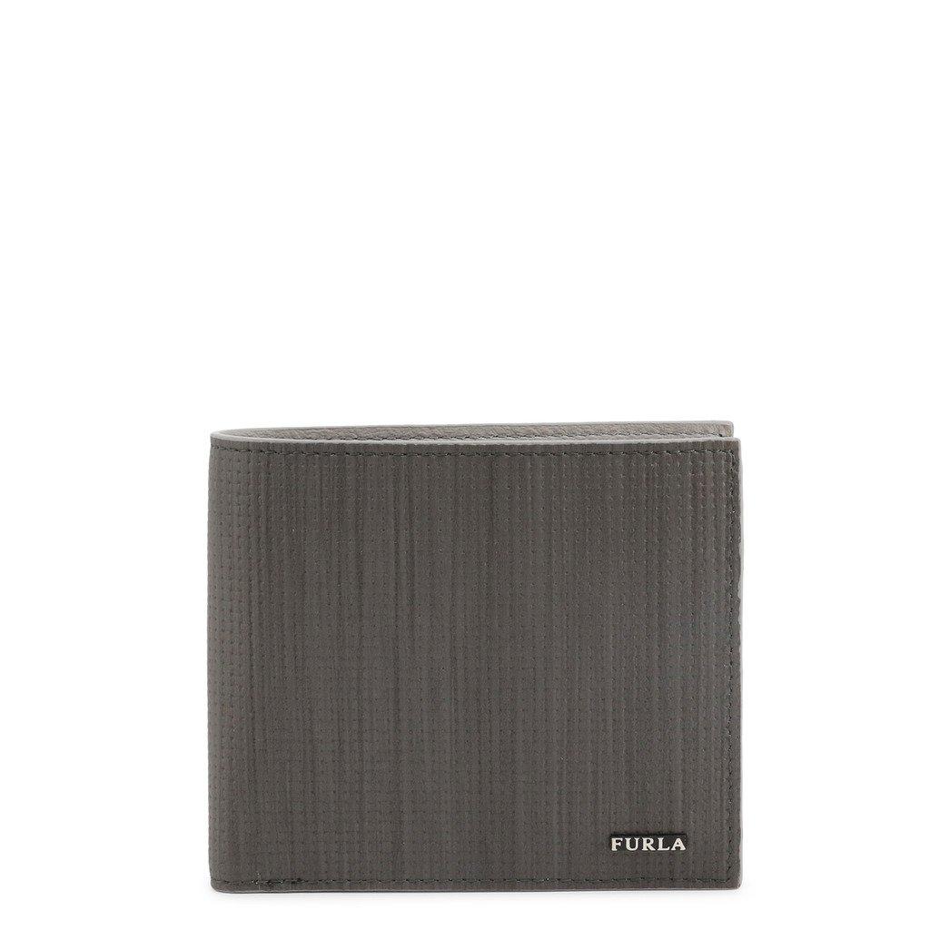 Furla Women's Wallet Grey 798989 - grey NOSIZE
