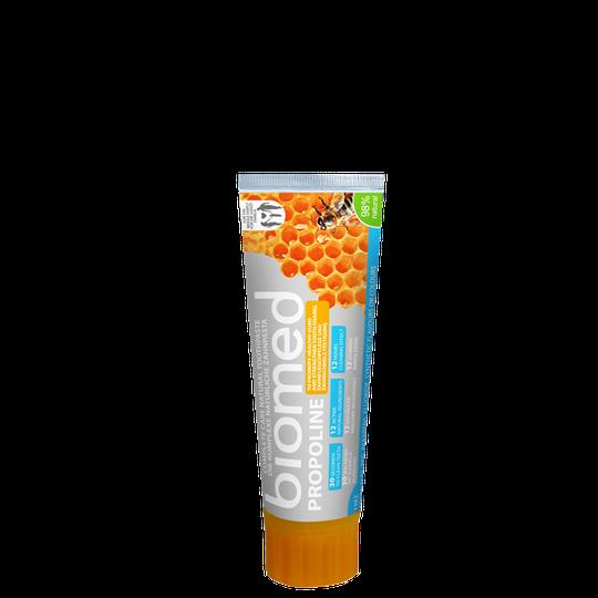 Biomed Propoline tandkräm, 100 g