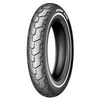 Dunlop D 402 F H/D SW (MT90/ R16 72H)