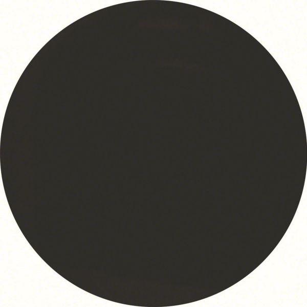 Hager 11372045 Keskiölevy vääntökytkin, R.1./R.3 Musta