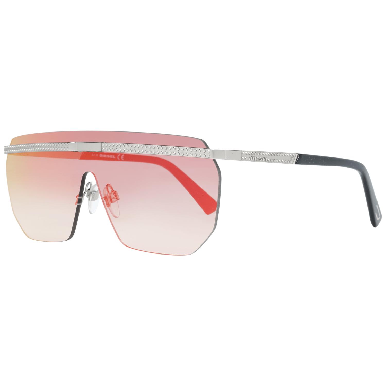 Diesel Men's Sunglasses Bronze DL0259 14045U