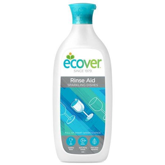 Ecover Spolglans, 500 ml