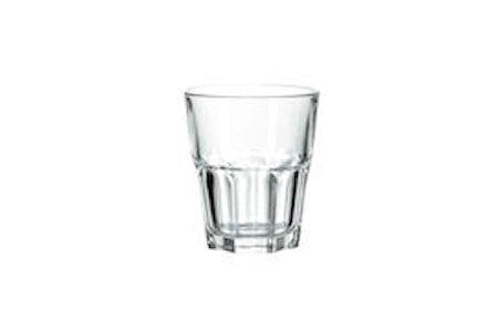 Shotglass Granity 4,5 cl