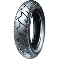 Michelin S1 (3.50/ R10 59J)