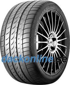 Dunlop SP Sport Maxx GT DSROF ( 245/45 R19 98Y *, runflat )