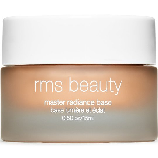 Master Radiance Base, 15 ml rms beauty Highlighter