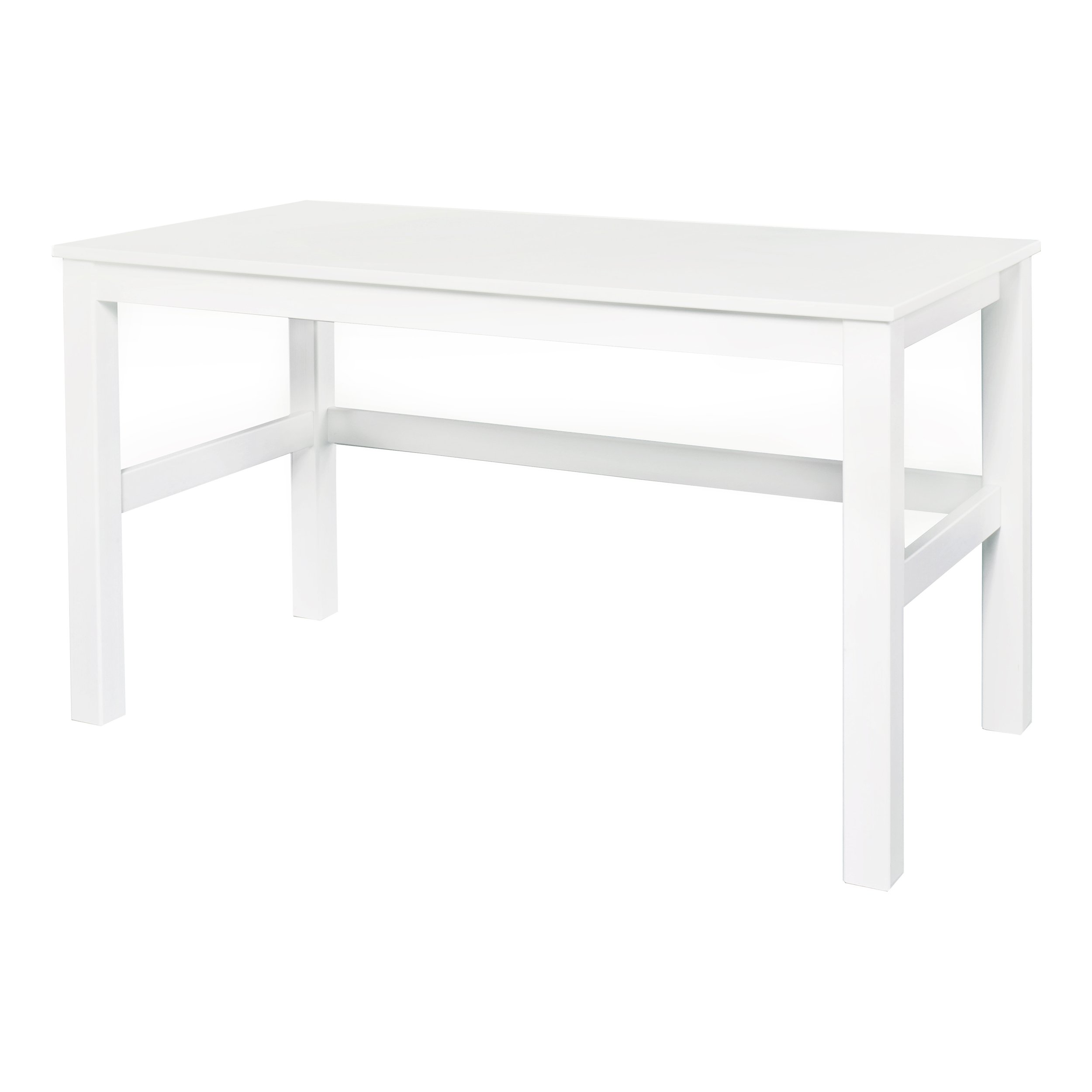 Hoppekids - MAJA Desk