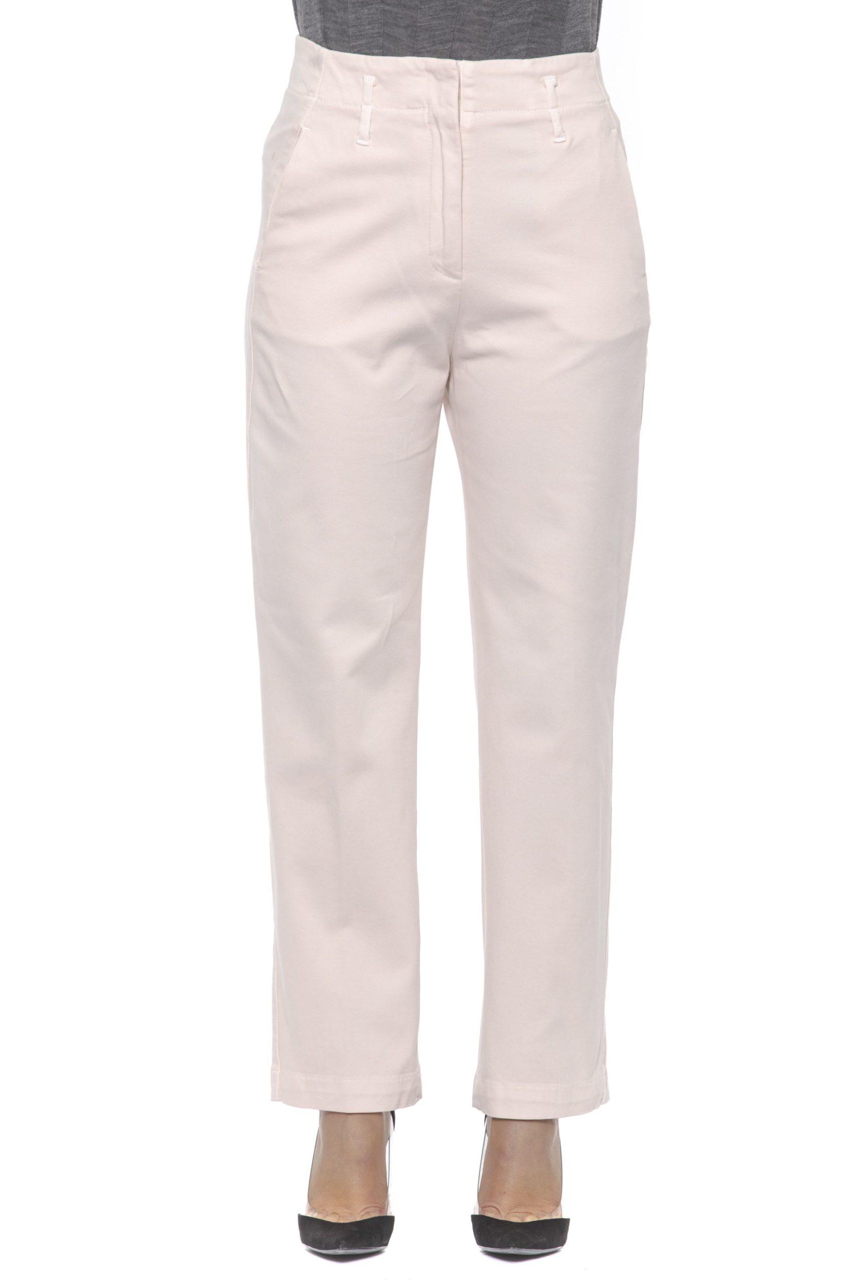 Rosa Jeans & Pant - IT42 | S