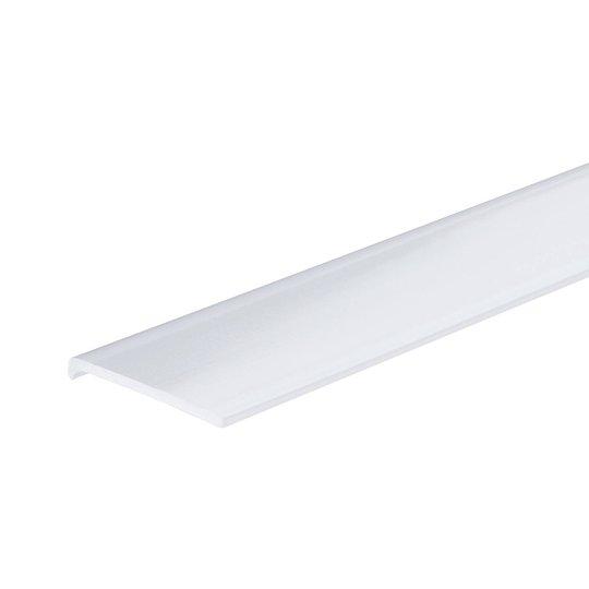 Duo Profil -lista 2 m LED-nauhajärjestelmään