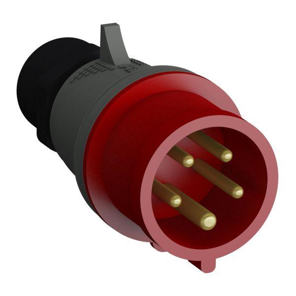 ABB 416BPI6 Faseveksler 16 A, IP44