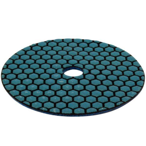 Flexxtra 100271 Diamantslipeskive 125 mm K50
