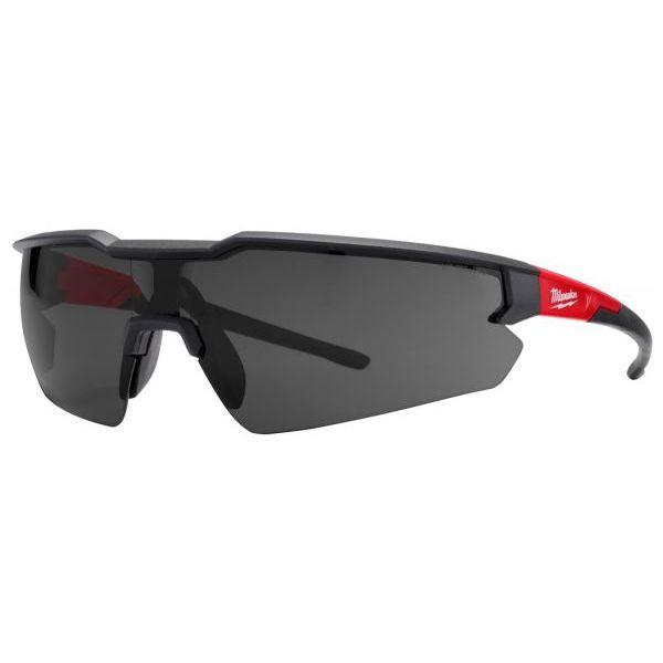 Milwaukee 4932471882 Vernebriller Mørk