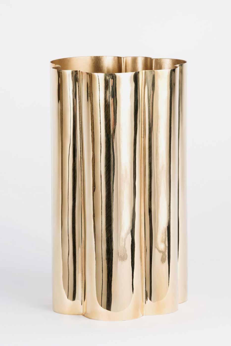 Vas Manhattan medium