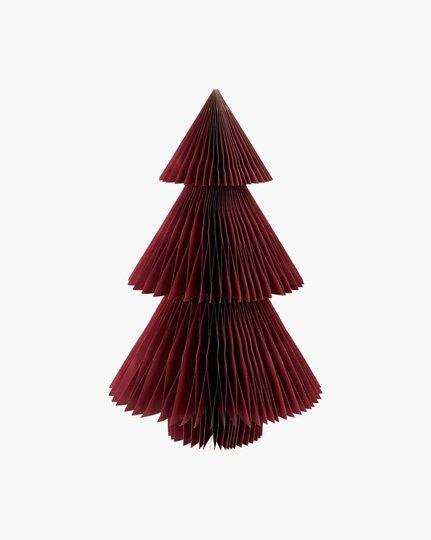Joulukoriste, Tree Suuri