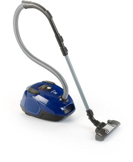 Elektrolux Lekestøvsuger