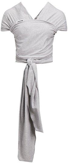 Kuori Bæresjal, Jersey Grey