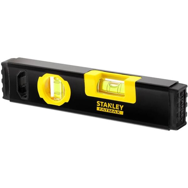 STANLEY FatMax Classic Pro FMHT42884-1 Torpedovater