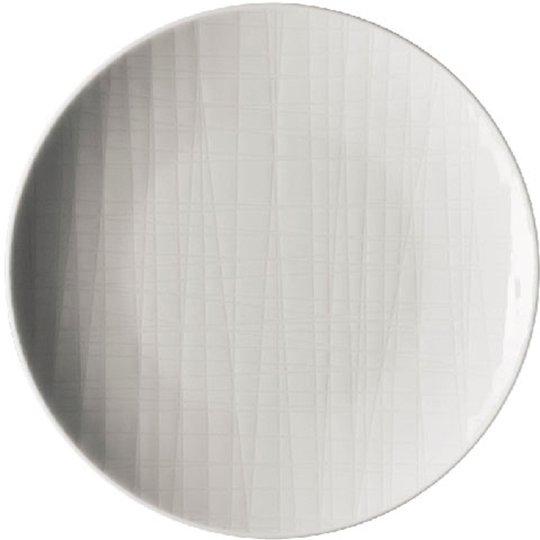 Rosenthal Mesh Relief Tallrik 15 cm