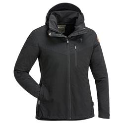 Pinewood Womens Finnveden Hybrid Jacket