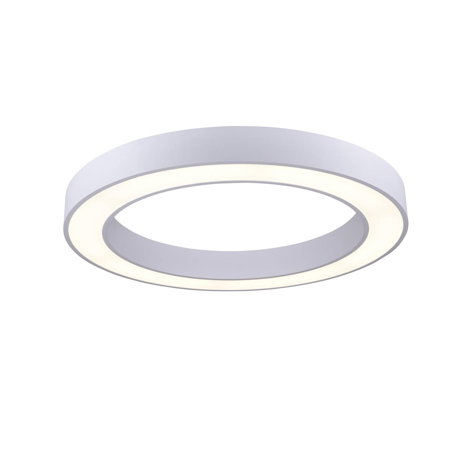 Arcchio Sharelyn -LED-kattovalaisin, 80 cm
