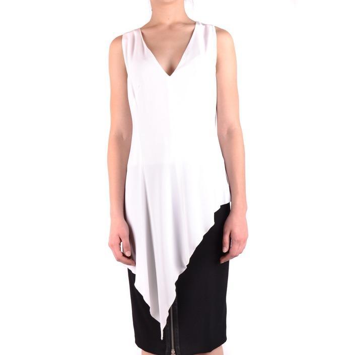 Dondup Women's Top White 161286 - white 42