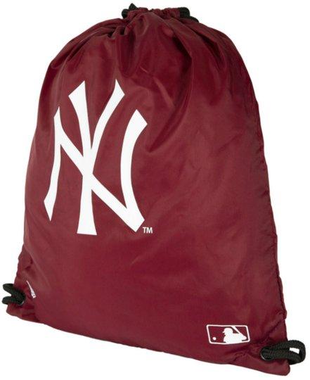 New Era MLB NYY Gympose, Cardinal
