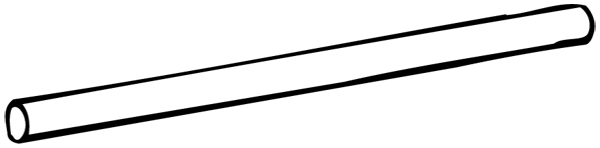 Pakoputki WALKER 17045