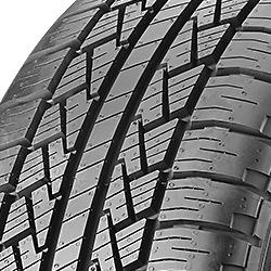 Pirelli Scorpion STR ( 235/50 R18 97H * )
