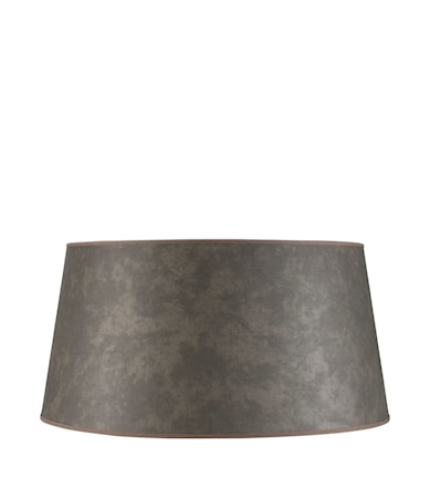 SHADE CLASSIC L Low Leather Taupe