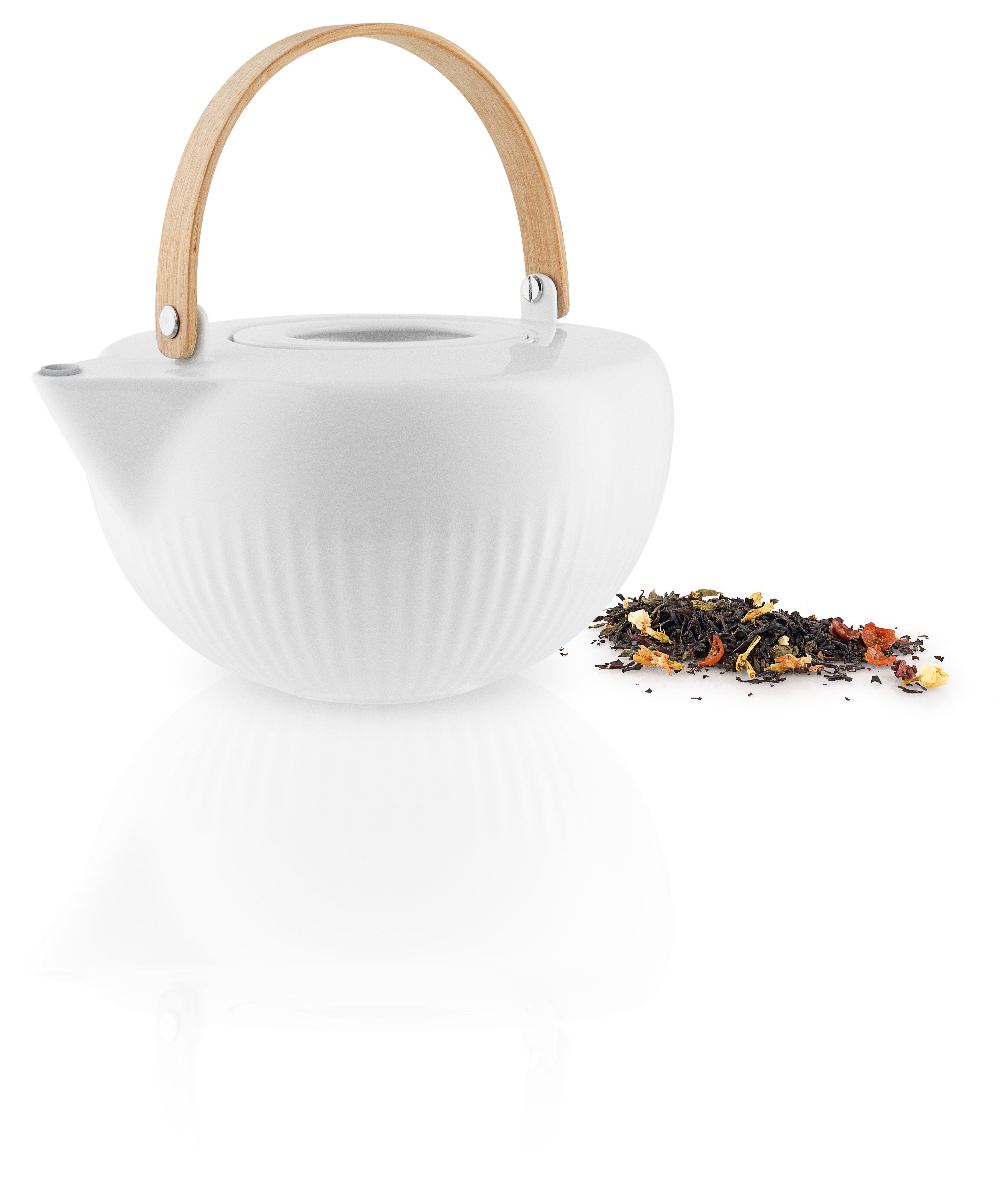 Eva Trio - Legio Nova The Pot - White (886268)