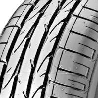 Bridgestone Dueler Sport (215/65 R16 98H)
