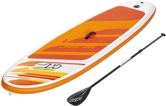 Bestway Hydro-Force Padlebrett Aqua Journey Set