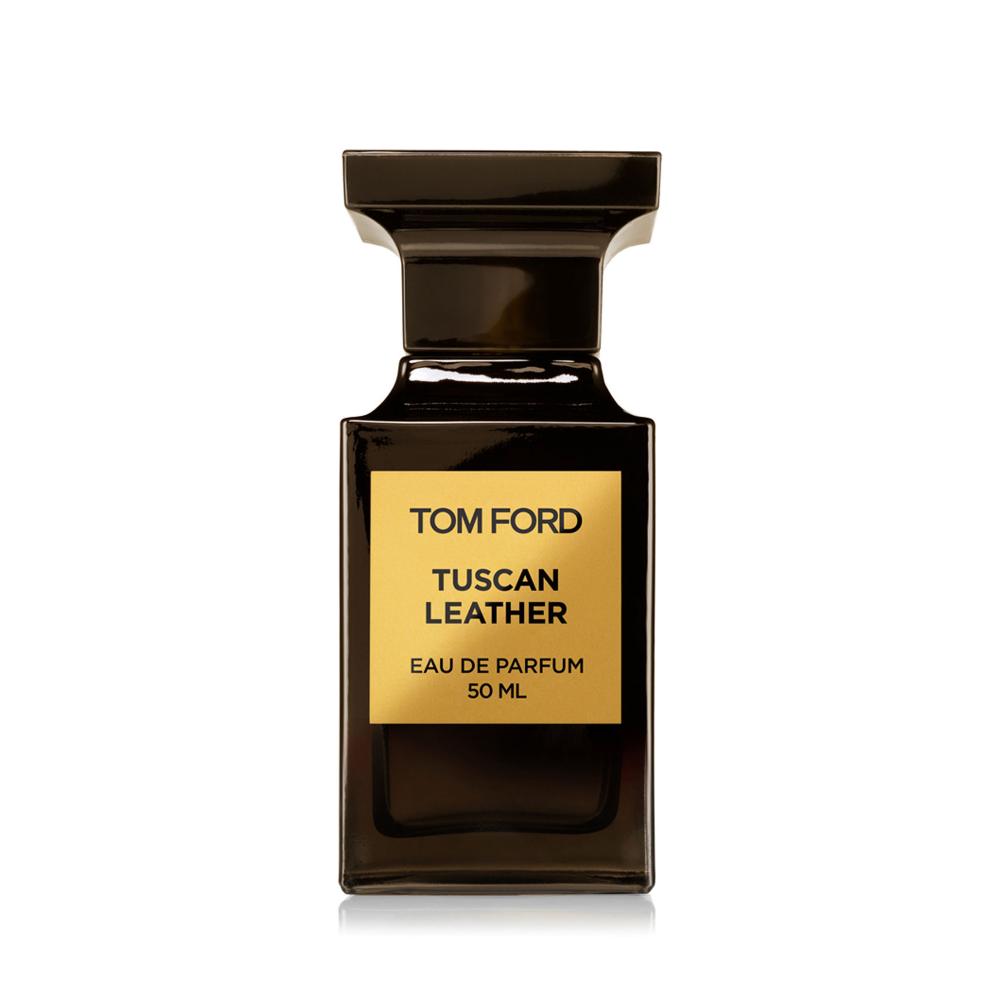 Tuscan Leather EdP