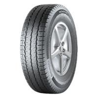 Continental VanContact A/S (285/65 R16 131R)