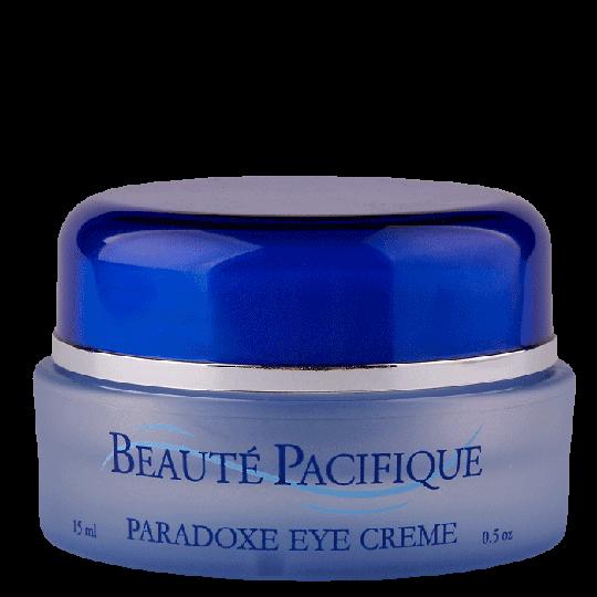 Crème Paradoxe Eye Creme, 15 ml