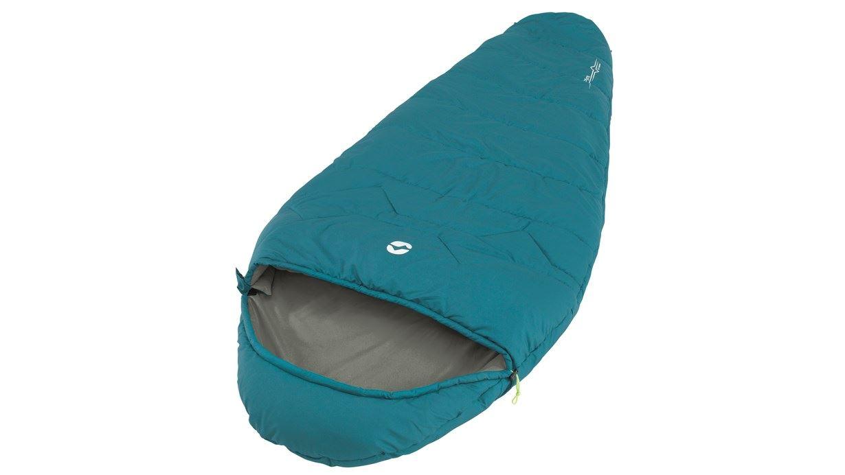 Outwell - Pine Prime Sleeping Bag 2021 (230345)