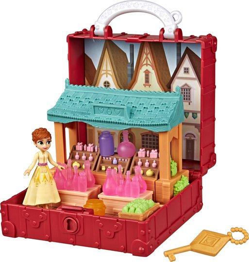 Disney Frozen 2 Potion Shop