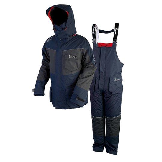 Imax ARX-20 ICE Thermo Suit värmeställ