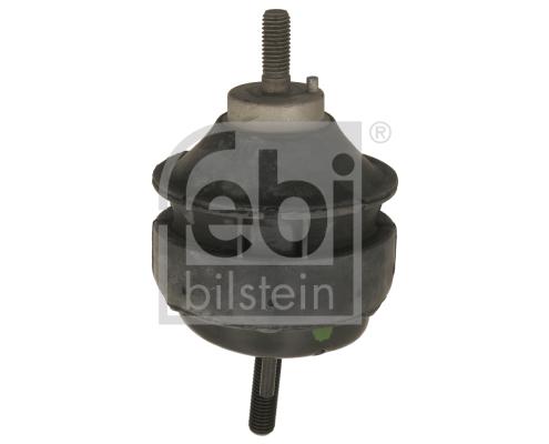 Moottorikiinnike FEBI BILSTEIN 30049