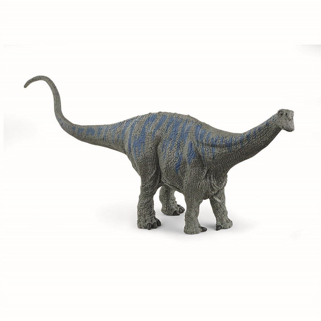 Schleich - Brontosaurus (15027)