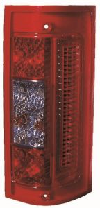 Takavalo DEPO 550-1932L-UE